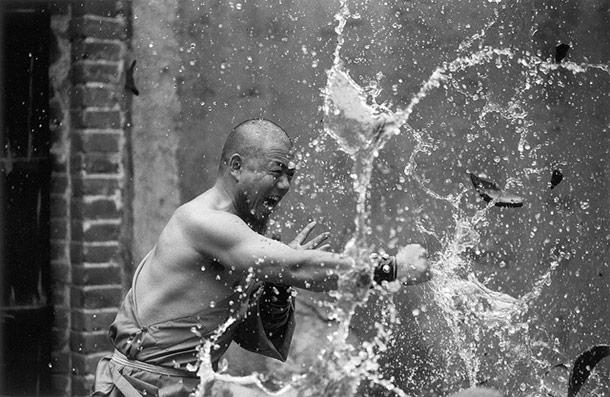 tomasz-gudzowaty-shaolin-monks-09