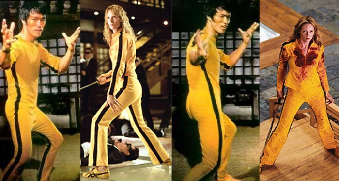 The-Yellow-Jumpsuit